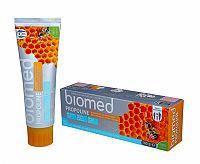 biomed PROPOLINE zubná pasta 1x100 g