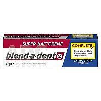 blend-a-dent EXTRA STARK ORIGINAL 47g