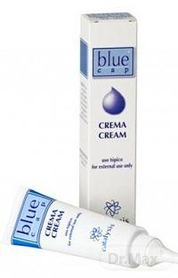 Blue Cap CREMA krém na atopickú pokožku 1x50 g