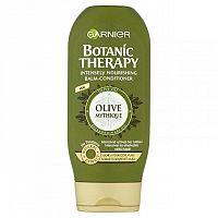 BOTANIC THERAPY OLIVE BALZAM 200 ml