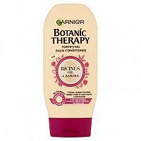 BOTANIC THERAPY RICINUS OIL BALZAM 200 ml