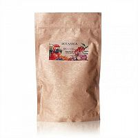 BOTANICA 9 divov plodov Soľ do kúpeľa 1x500 g