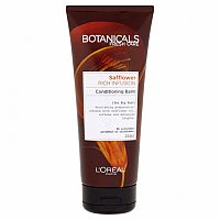 BOTANICALS CARTHMAE BALZAM 1x200ml