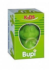 Bupi KIDS žabka toaletné mydlo, 70 g