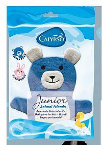 Calypso Animal detská hubka rozne prevedenia, 1x1 ks