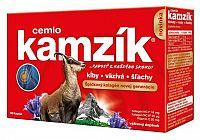 Cemio Kamzík cps 1x60 ks