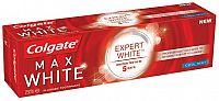 Colgate zubná pasta Max White expert wh 75 ml
