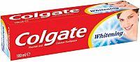 Colgate zubná pasta Whitening 100 ml
