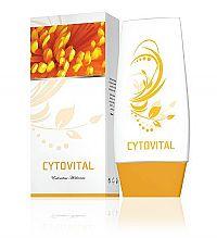 CYTOVITAL KRÉM 50 ml