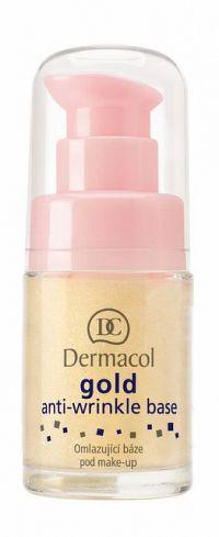 DERMACOL Báza pod make up Anti-wrinkle 1x15 ml