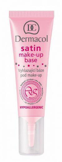 DERMACOL Báza pod make-up Satin 1x10 ml