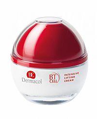 DERMACOL BT cell intenzívny liftingový krém 1x50 ml