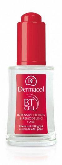 DERMACOL BTcell intenzívna starostlivosť 1x30 ml