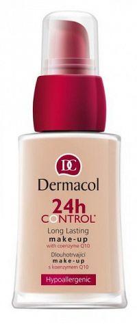 DERMACOL MAKE-UP 24H CONTROL 01 1x30 ml