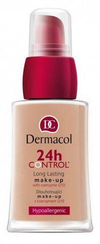 DERMACOL MAKE-UP 24H CONTROL 4K 1x30 ml