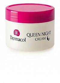 DERMACOL QUEEN NIGHT CREAM 1x50 ml