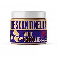 Descanti Descantinella White Chocolate 330 g