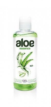Diet Esthetic Aloe Vera Gél 250 ml