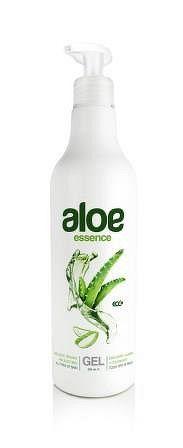 Diet Esthetic Aloe Vera Gél 500 ml