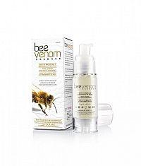 Diet Esthetic Včelie pleťové sérum 30 ml