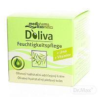 Doliva olivový hydratačný pleťový krém 50 ml