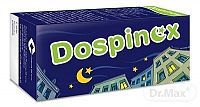 Dospinox 24 ml