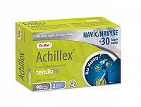 Dr.Max Achillex ové balenie 60+30 cps