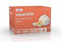 Dr.Max Cesnak ULTRA 120 cps