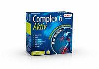 Dr.Max Complex 6 Aktiv 180 kusov