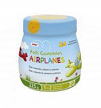 Dr.Max Kids Gummies AIRPLANES 225 g