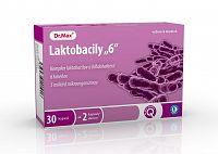 Dr.Max Laktobacily \