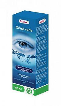 Dr.Max Očná voda 100 ml