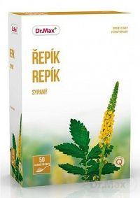 Dr.Max Repík lekársky vňať sypaný 50 g