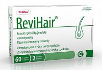 Dr.Max ReviHair 60 cps