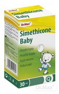 Dr.Max Simethicone Baby
