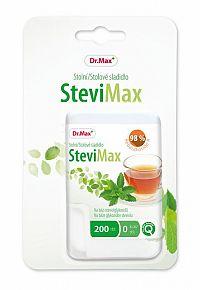 Dr.Max SteviMax 200 tabliet