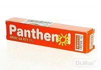 Dr. Müller PANTHENOL KRÉM NA PERY 7% 1x10 ml