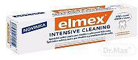 ELMEX INTENSIVE CLEANING ZUBNÁ PASTA 1x50 ml