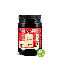 EnergoFit 500 g - pomaranč