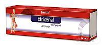 Etrixenal 100mg/g gel.1x100g