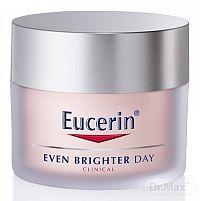 Eucerin EVEN BRIGHTER Depigmentačný denný krém 1x50 ml