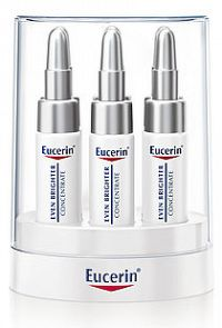 Eucerin EVEN BRIGHTER Sérum proti pigment. škvrnám 6x5 ml (30 ml)