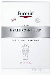 Eucerin Face Sensitive Red denný krém upokojujúci 50 ml