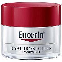 Eucerin Volume-Filler remodelačný denný krém pre normálnu až zmiešanú pleť SPF 15 50 ml