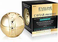 EVELINE Caviar Prestige denný krém 50 ml