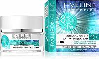 Eveline Cosmetics Bio Hyaluron 40+ 4D krém 50 ml