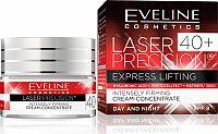 EVELINE Laser Precision Liftingový denný a nočný krém 40+ 50 ml