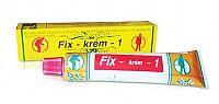 Fix krém-1 84 ml