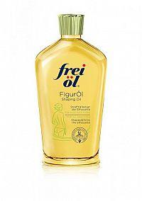 Frei Öl Tvarujúci olej 1x125ml