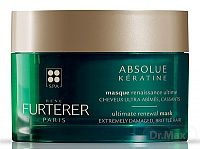 FURTERER ABSOLUE KÉRATINE MASQUE RENAISS. ULTIME ultra obnovujúca maska 1x200 ml